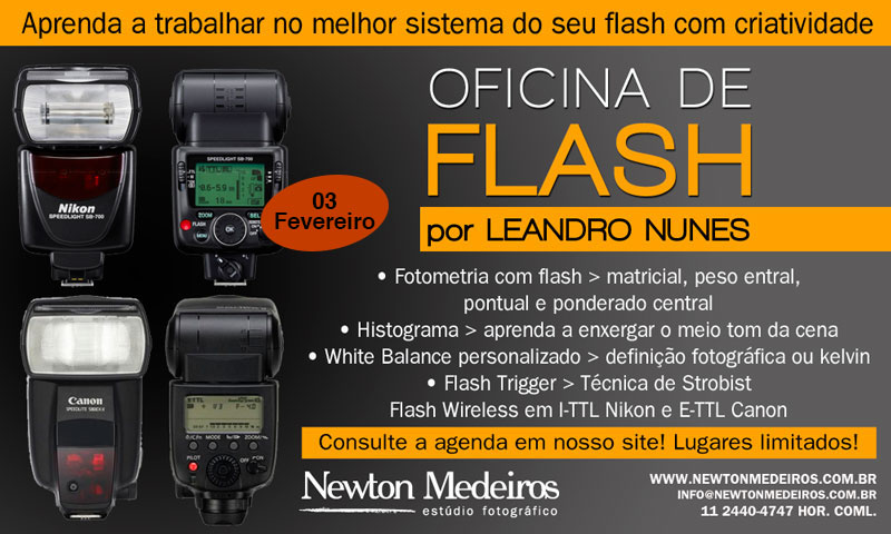 Ofic_Flash_FEV