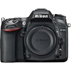 nikon_d7100_dslr_camera_body_927106